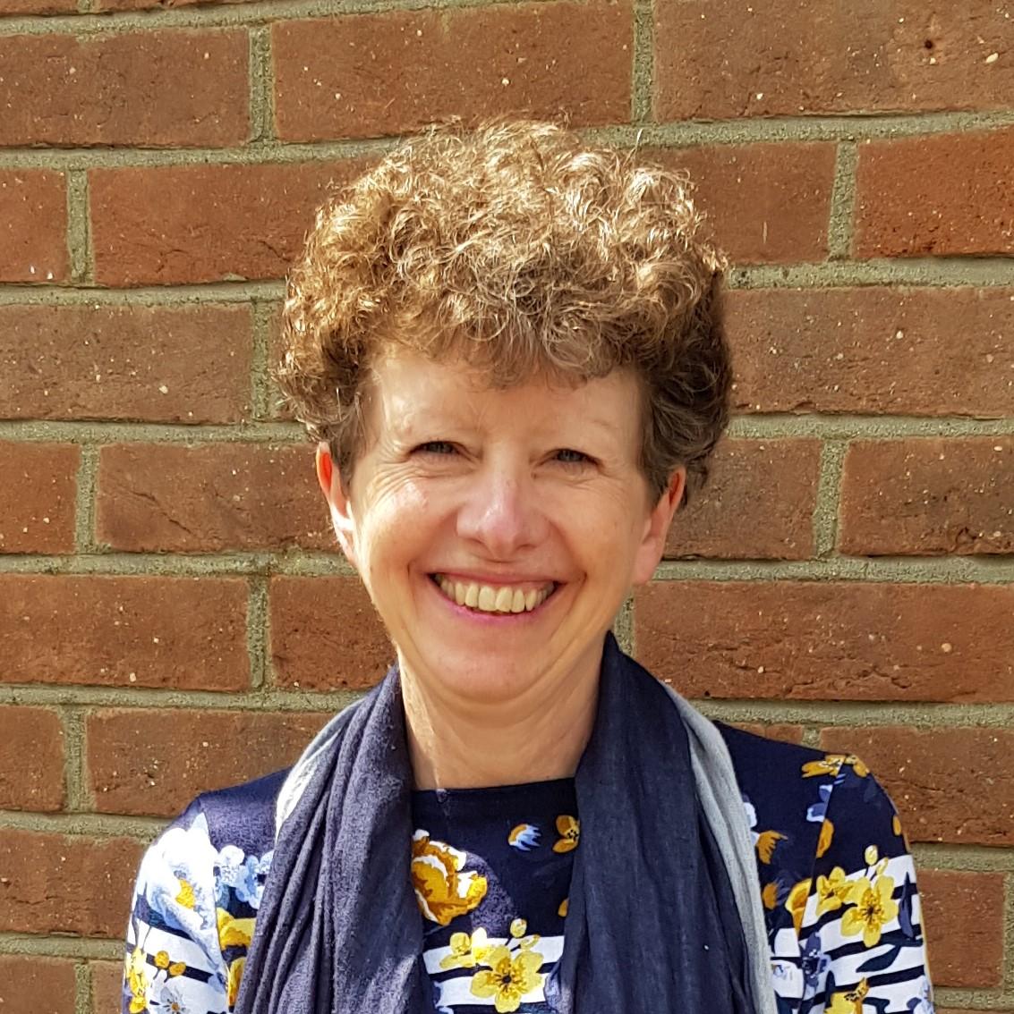 Ann Hunter