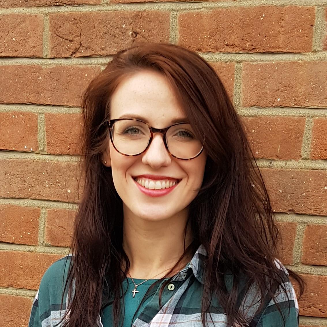 Beth Farley